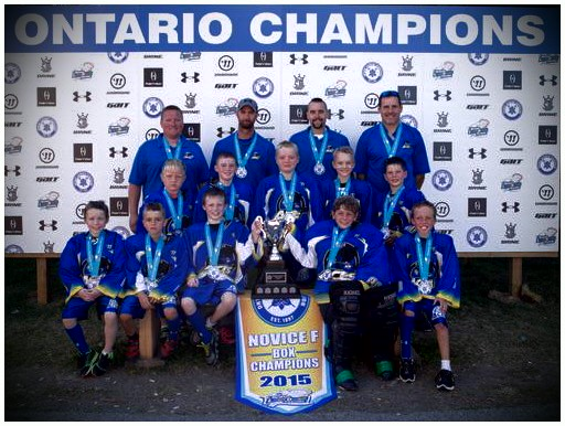 Novices_2015_Provincial_Champions_.jpg